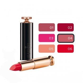 Age ID Lip Colour Creamy 6 varianter