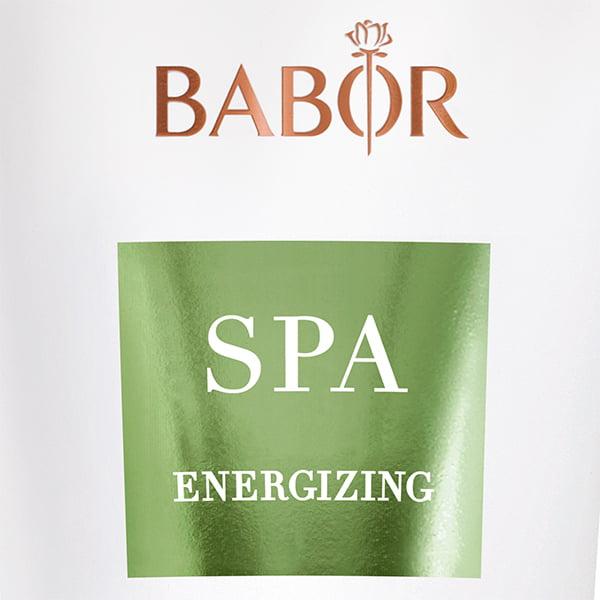 Babor SPA Energizing