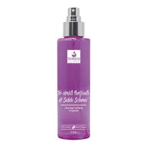 Marzia Clinic Clary Sage Purifying Tri-hydrolat aromatisk vann er en del av den daglige hudpleierutinen for akneutsatt hud da den hjelper til med å rense huden, redusere og forhindre hudskader. Bruk den hver dag for å se virkelige resultater på huden din.