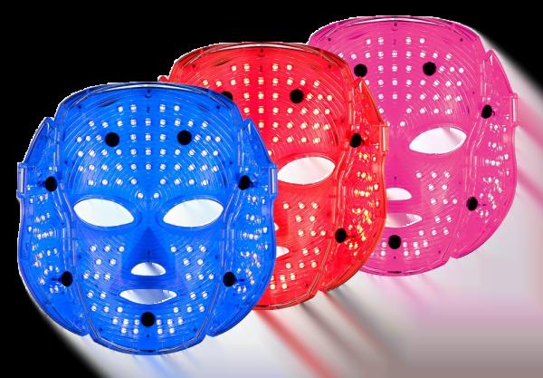 Opera er et utstyr for ansiktsbehandlinger med 3 forskjellige bølgelengder. Disse bølgelengdene har vitenskapelig dokumenterte effekter for aldrende hud (hudforyngelse), kviser, rosacea, etc. Behandlingen er en hyggelig opplevelse og passer til alle hudtyper.