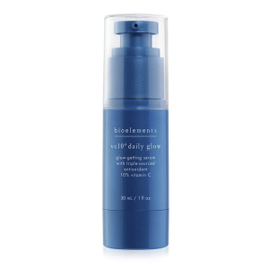 Bioelements Age Activist Face VC10 Daily Glow 30 ml