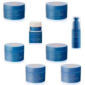 Bioelements Masker / Peelinger