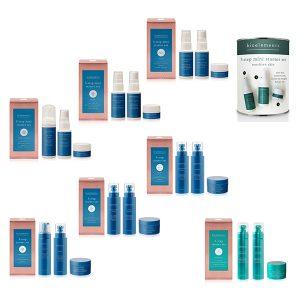 Bioelements Kit