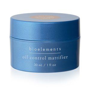 Bioelements Problem Solvers Oil Control Mattifier 30 ml