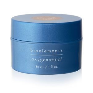 Bioelements Problem Solvers Oxygenation 30 ml