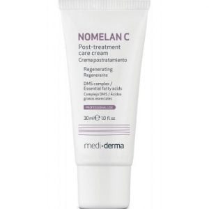 Mediderma Nomelan C Post-Treatment Cream 30 ml