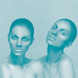 Marzia Clinic Cosmetics – Face