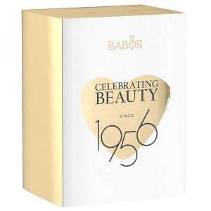 Babor Celebration Box