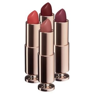 Babor Age ID Lip Colour Glossy 4 nyanser