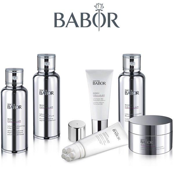 babor-kategori-og-produktbilder-600x600