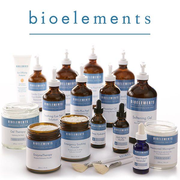 bioelements-kategori-og-produktbilder-600x600