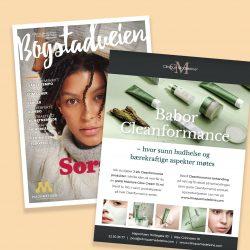bogstadveien-magasin-forside-annonse-bredere-2
