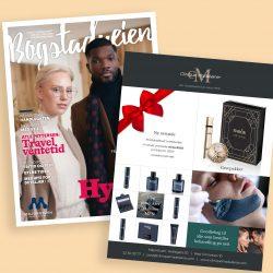 bogstadveien-magasin-vinter-2020-forside-annonse
