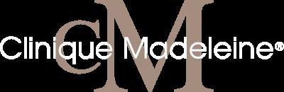 clinique-madeleine-logo-brun@2x