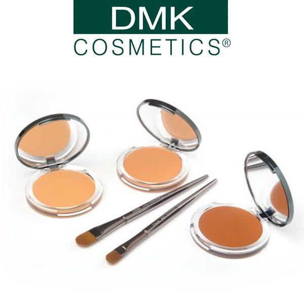 dmk-cosmetics-kategori-og-produktbilder-600x600
