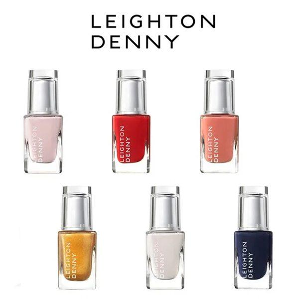 leighton-denny-kategori-og-produktbilder-600x600