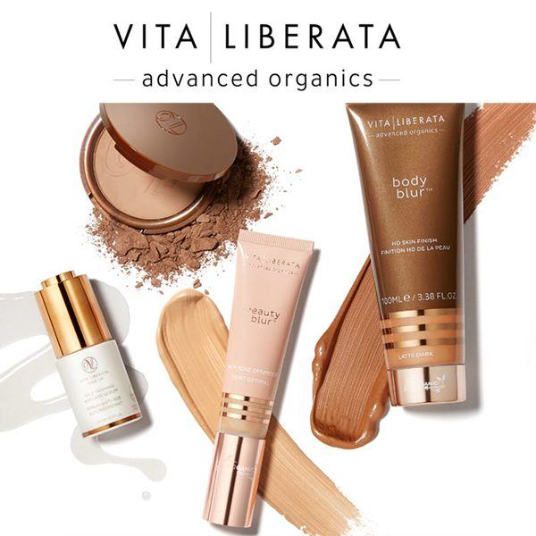 vita-liberata-kategori-og-produktbilder-600x600